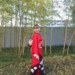 Jap_student